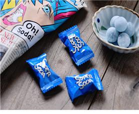 味多鋪日本進口零食糖果