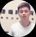 馋嘴公主零食店辽宁合作商钱先生