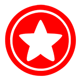 iconfont-yingxiaohuodong.png