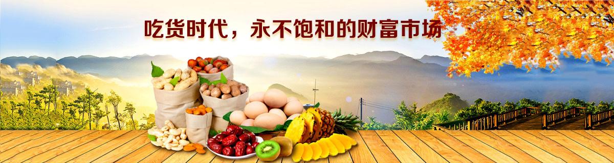 中国新零售高峰论坛