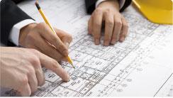 免费装修设计及布局规划